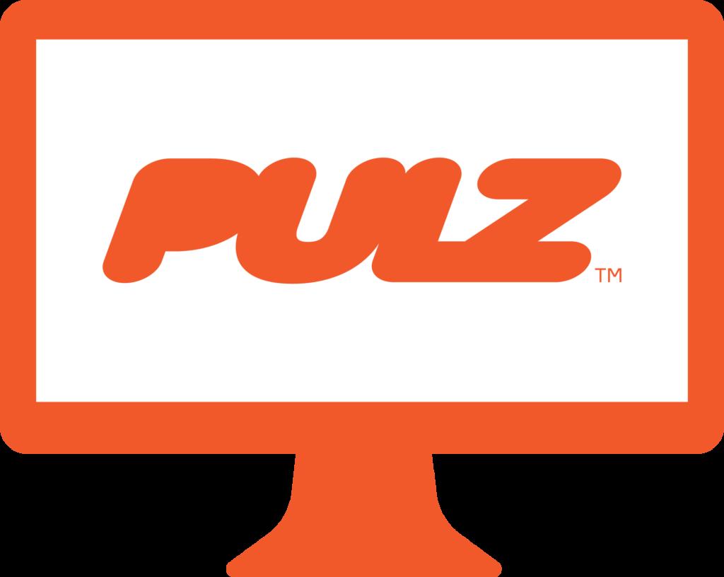 Pulz Book Online